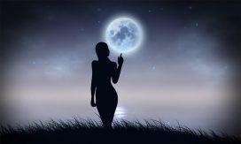 Удаление волос по Луне