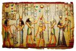 Шугаринг — древнее чем Египетские пирамиды