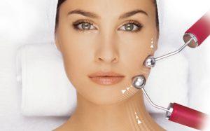 Аппаратная косметология кавитация