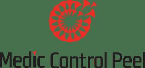 MCP_Logo_site