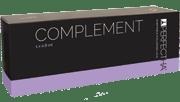 1016-Perfectha-3D-Packshot-Complement-H
