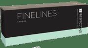 1016-Perfectha-3D-Packshot-Finelines-H