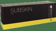 1116-Perfectha-3D-Packshot-Subskin3x1ml-H