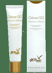 CREME-CG_180