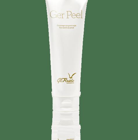 GER PEEL - Facial Care