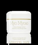 MYO MYOSO