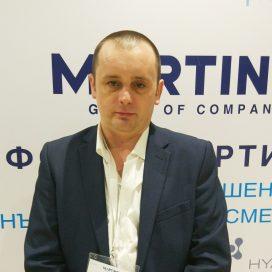 Шестаков Юрий Иванович