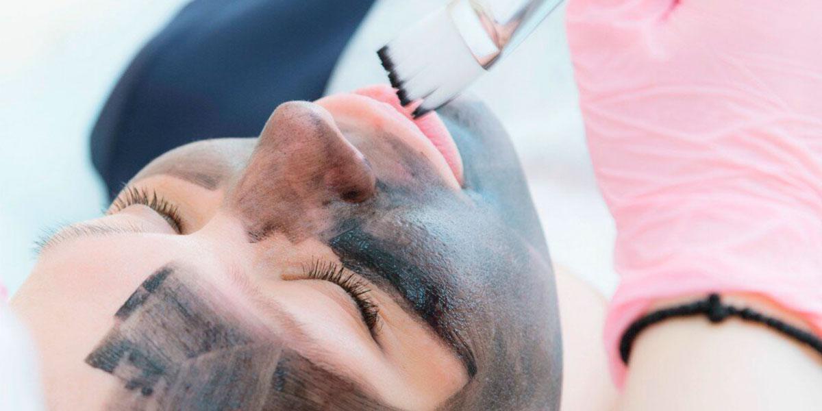ухоженного состояния кожи угревой это инновационная процедура лазер и фотоомоложение
