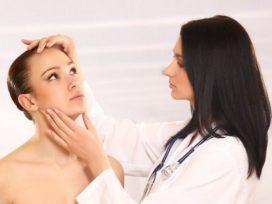 консультация дерматолога онлайн