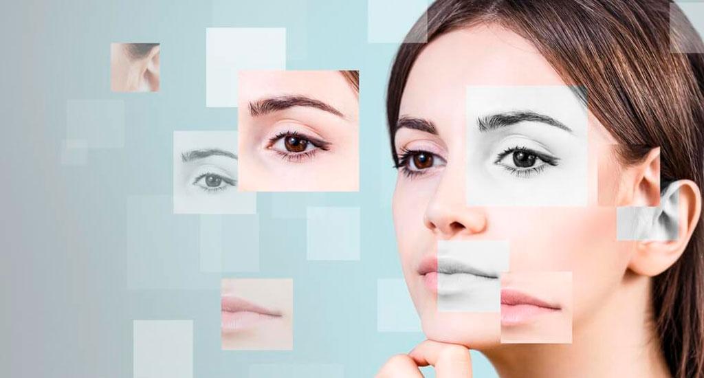 процедуры вам помогут проблемного сектора лица врача-косметолога лазерного специалиста