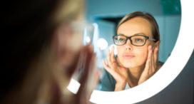 задать вопрос косметологу онлайн