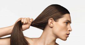 Мезотерапия волос лечение облысения