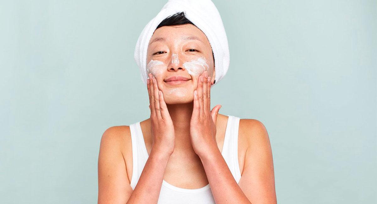 Прыщи на лице комплексная чистка позволяет вылечить