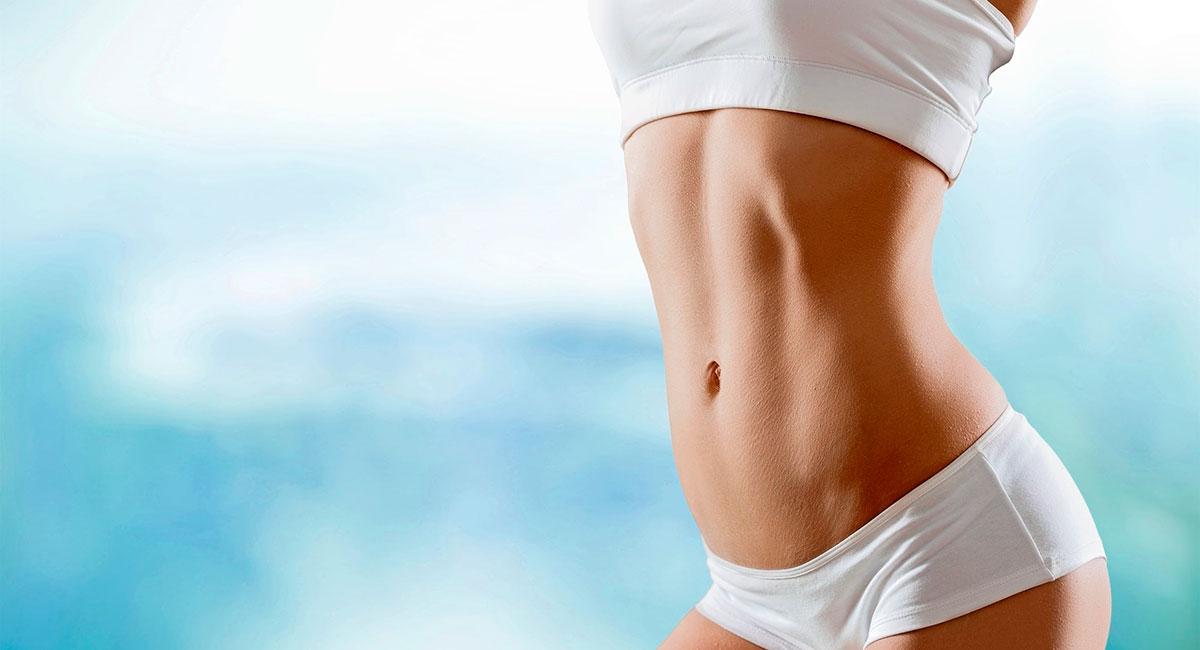 Убрать лишний вес проблема веса лишние килограммы тянут