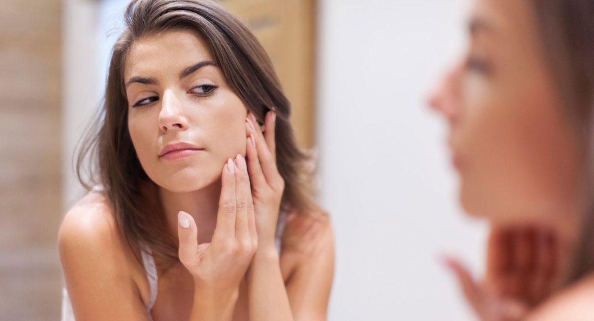 Убрать шрамы и растяжки