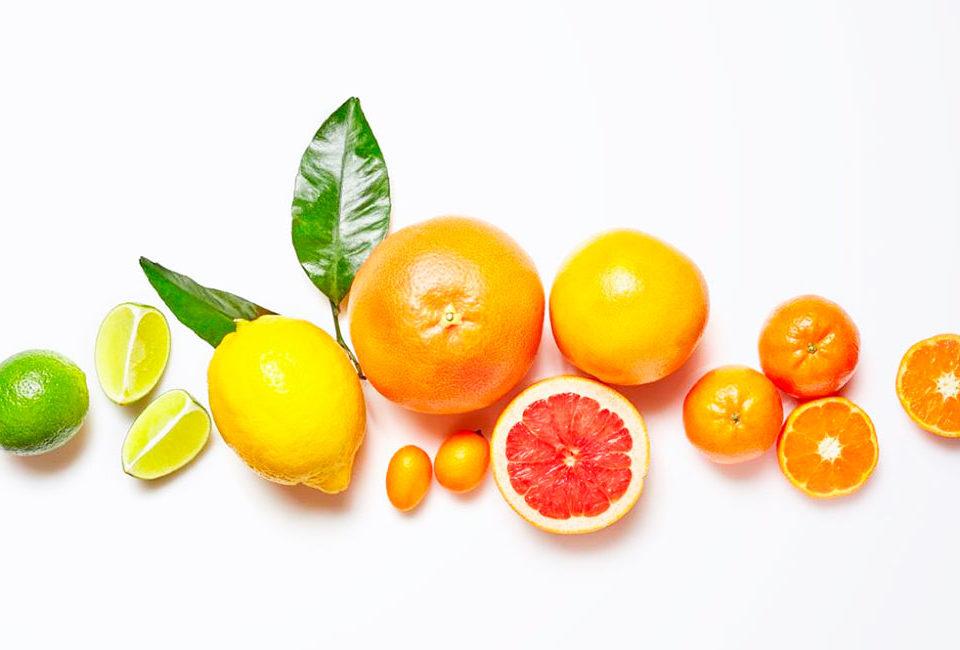 О витамине С
