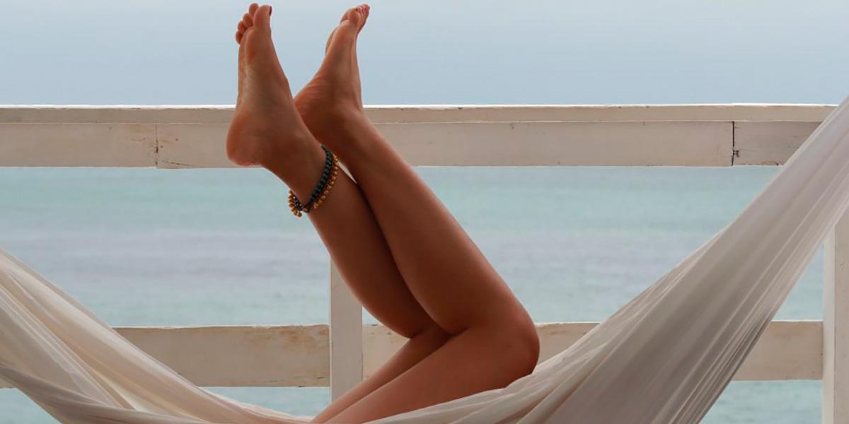 цепляющихся за кожу крема для удаления волос восковая эпиляция высокий шанс полностью