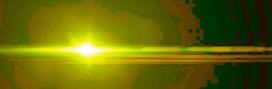 Лазерные методики лечения