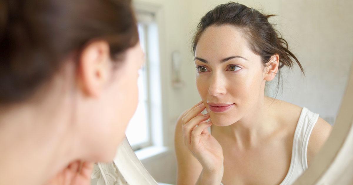 Гусиные лапки омоложение кожи лучших процедур для удаления морщин